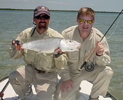 dickinsonbonefish