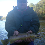 Another Hooch Brown