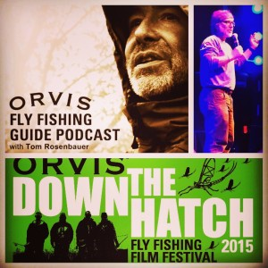 River through atlanta quality guided trips chattahoochee nra for Orvis fly fishing podcast